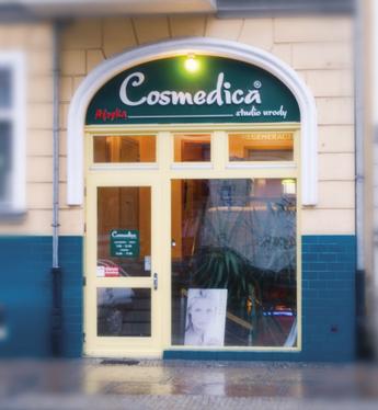 COSMEDICA_pocztowa