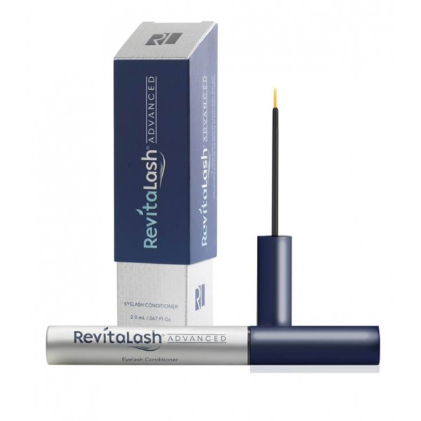 eyelash-conditioner-revitalash-advanced-2ml