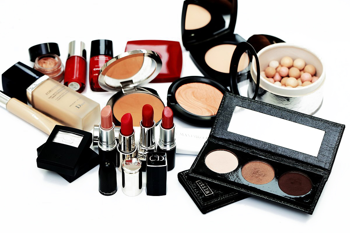 kosmetyki-makijaz_0