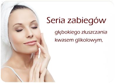 kwas_glikolowy