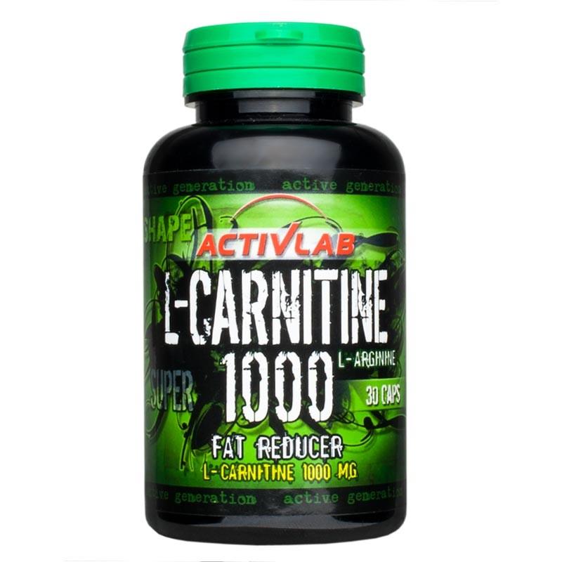 l-carnitine-1000