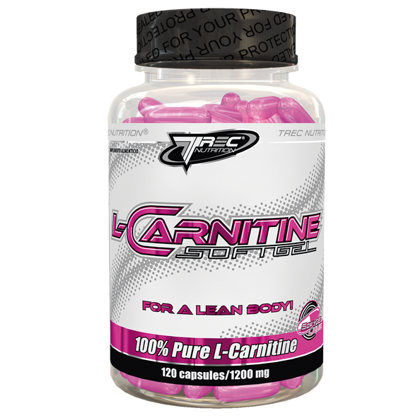 l_carnitine_soft_gel_120cap_1