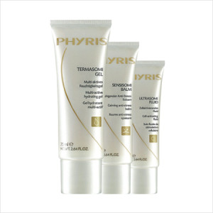 product_phyris