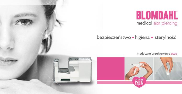 przek_uszu_higiena_popup111
