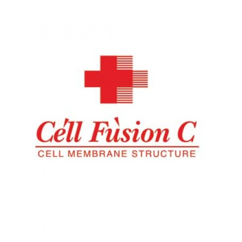 cellfusionlogo