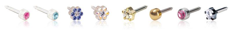 piercingjewellery1