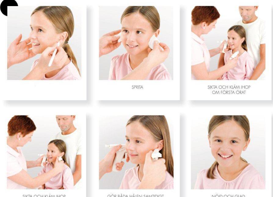 przekluwanie_uszu_dzieci