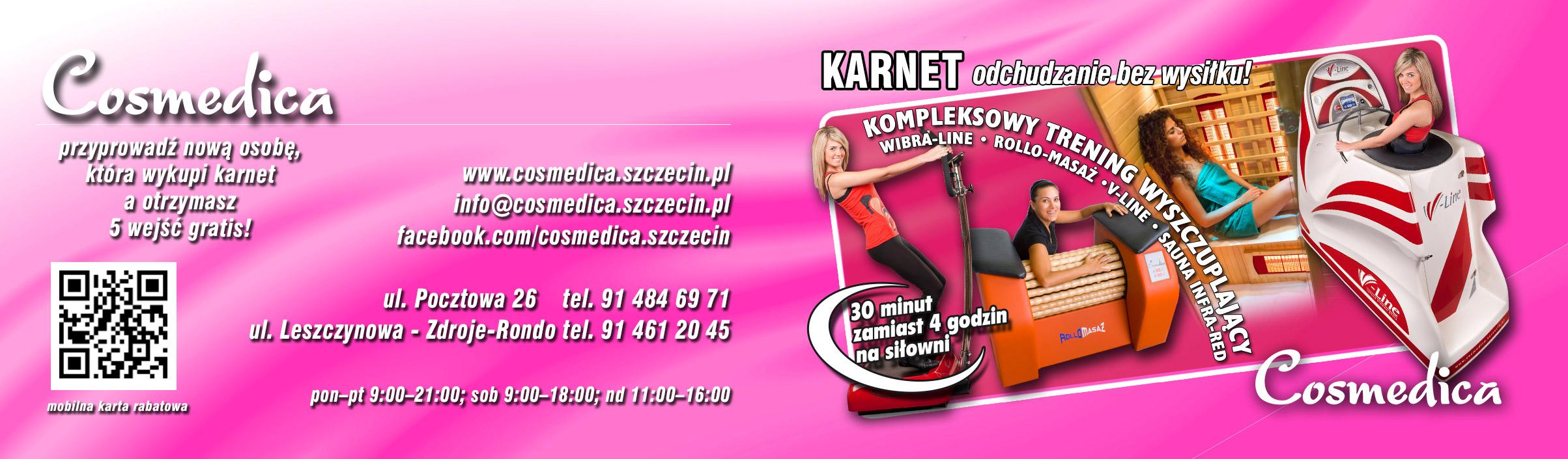 karnet1