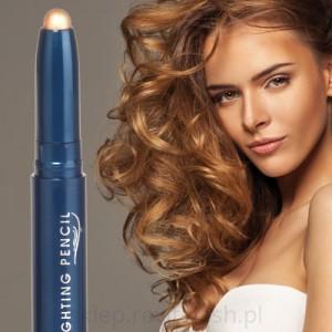 revitalash-spotlight-pencil